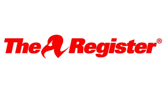 LOGO_THEREGISTER