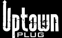 UpTown Plug Logo