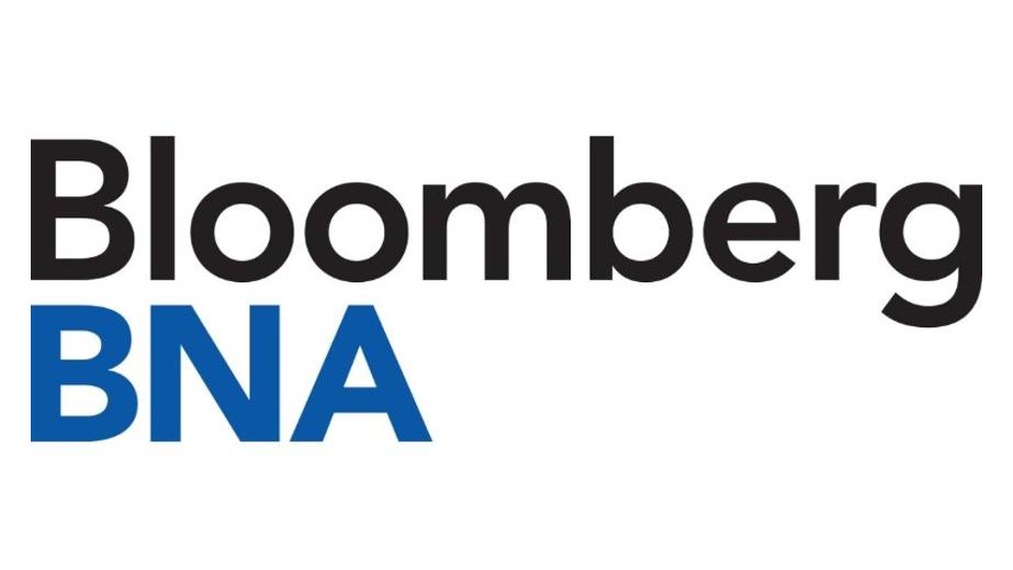 bloomberg-bna