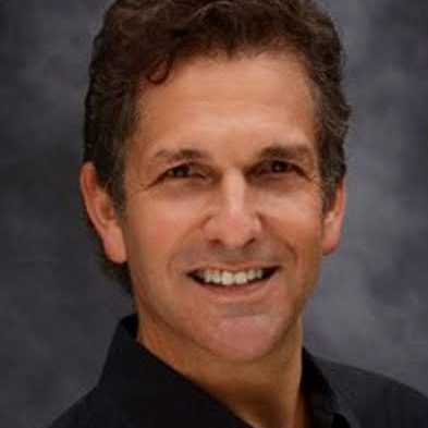 David Hazan